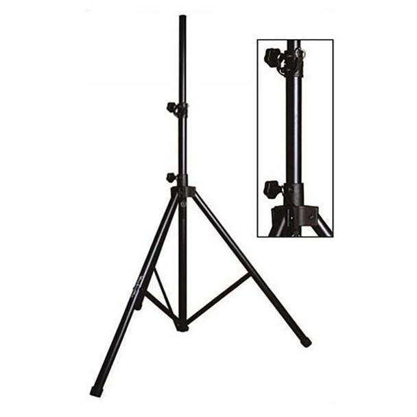 SKS-21B Extra Large version adjustable tripod stand
