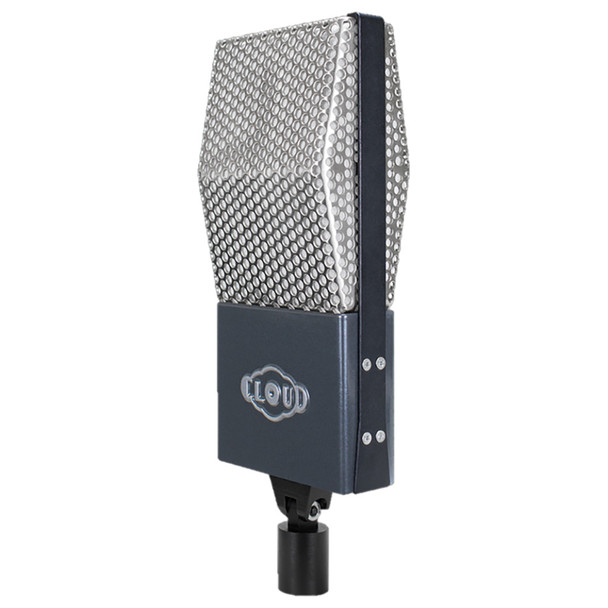 Cloud JRS-34 Passive Microphone