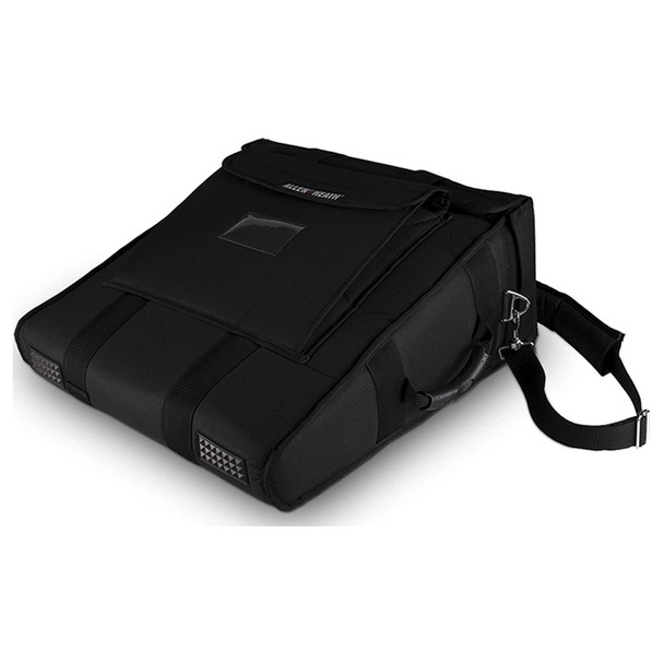 ALLEN & HEATH AP9931 Gig Bag for QU-16