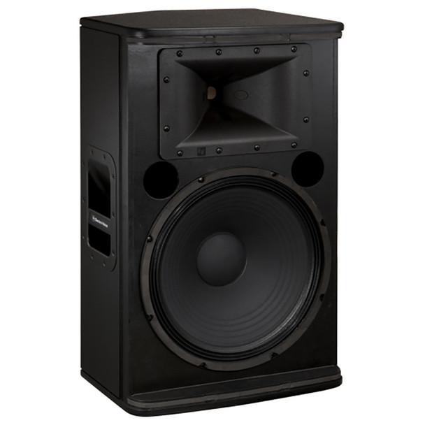 "Electro-Voice ELX115 15"" Two-Way Passive Loudspeaker no grille"