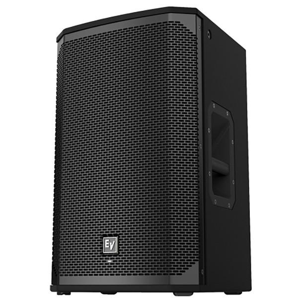 """Electro-Voice EKX-12 Passive 12"""" 2-Way Speaker front"""