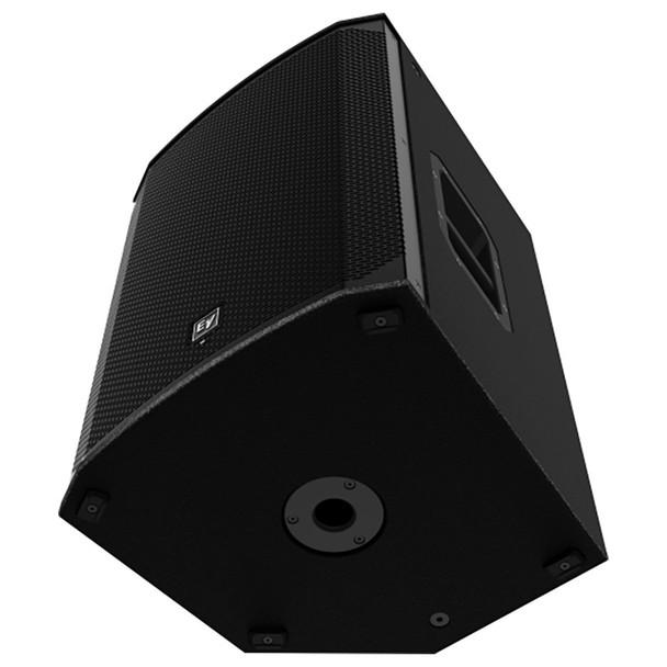 """Electro-Voice EKX-15 Passive 15"""" 2-Way Speaker bottom"""