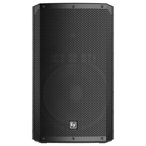 """Electro-Voice ELX200-15 15"""" 2-Way passive speaker front"""