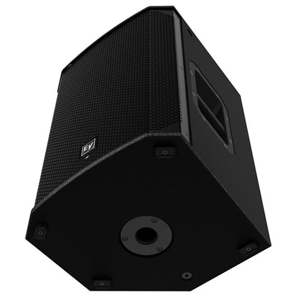 "Electro-Voice EKX-12P Powered 12"" 2-Way Speaker bottom"