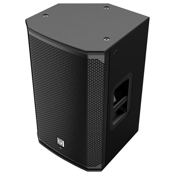 "Electro-Voice EKX-12P Powered 12"" 2-Way Speaker top view"