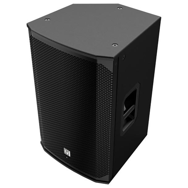 """Electro-Voice EKX-15P-US EKX-15P Powered 15"""" 2-Way Speaker top"""