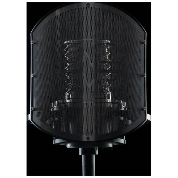 ASTON SwiftShield Premium Universal Shockmount w/ Pop Filter