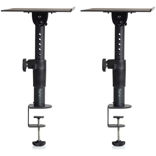 gator-frameworks-clamp-on-studio-monitor-stands-tallest-height