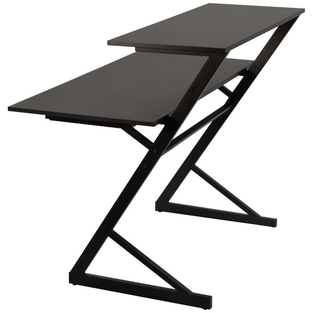 ultimate-support-jamstand-js-300-studio-workstation-rear-angle-view