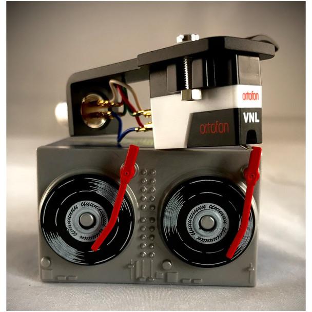 ortofon-vnl-with-mini-turntables