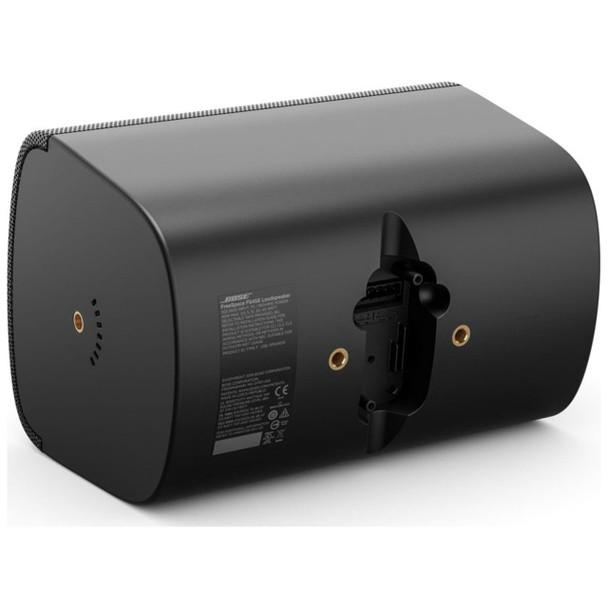 Bose-Pro-FreeSpace-FS4SE-Surface-Mount-LoudSpeaker-Pair-Back-EMI-Audio