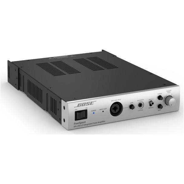 Bose-Pro-FreeSpace-IZA-250-LZ-Integrated-Zone-Amplifier-angle