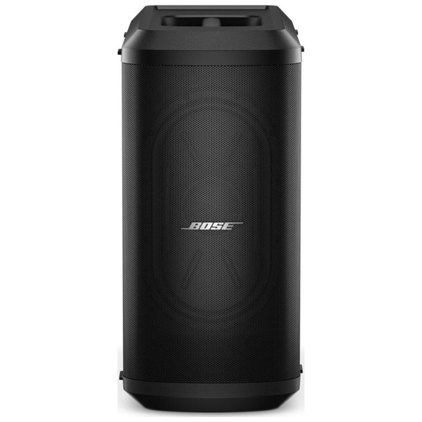 Bose-L1-Pro-32-Portable-Line-Array-with-3ch-mixer-bluetooth-and-Sub-1-Powered-Bass-Module-Front-No-Tower-EMI-Audio