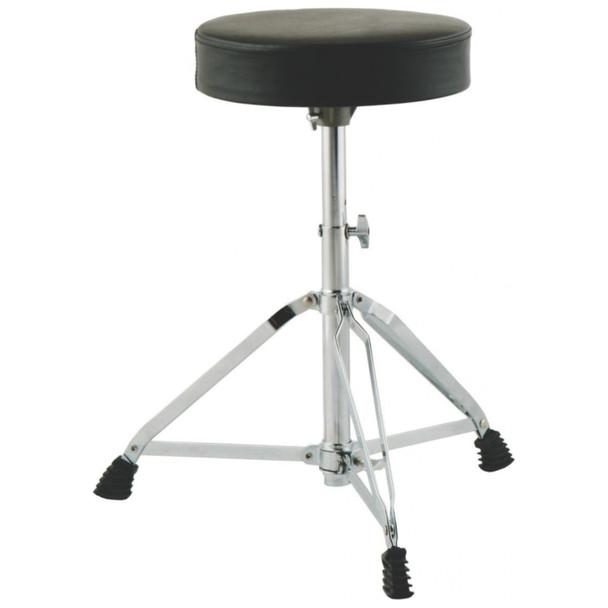 on-stage-mdt2-drum-throne