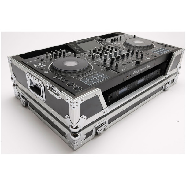 magma-40997-DJ-Controller-Case-XDJ-XZ-19-inch-front-angle-with-controller-inside