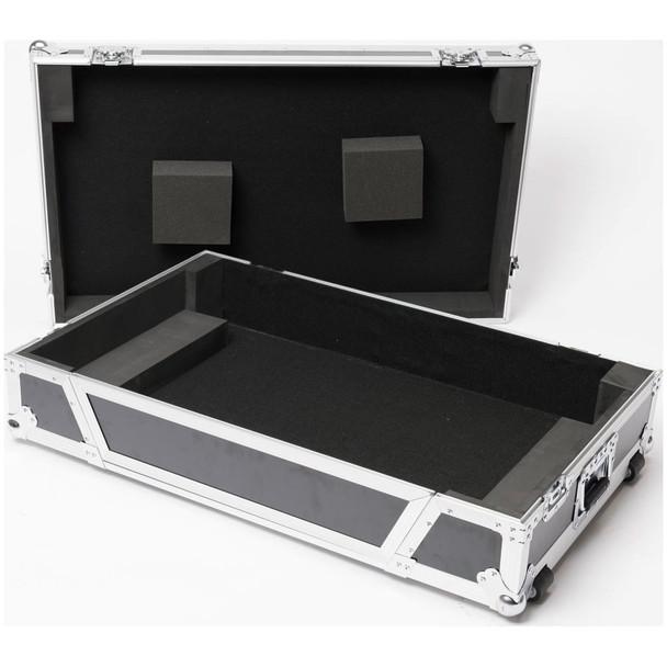 magma-40997-DJ-Controller-Case-XDJ-XZ-19-inch-open-empty