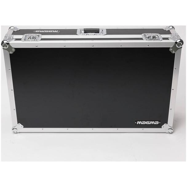 magma-40997-DJ-Controller-Case-XDJ-XZ-19-inch-closed-standing
