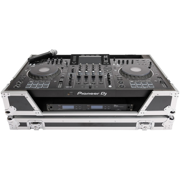 magma-40997-DJ-Controller-Case-XDJ-XZ-19-inch-front-with-controller-inside