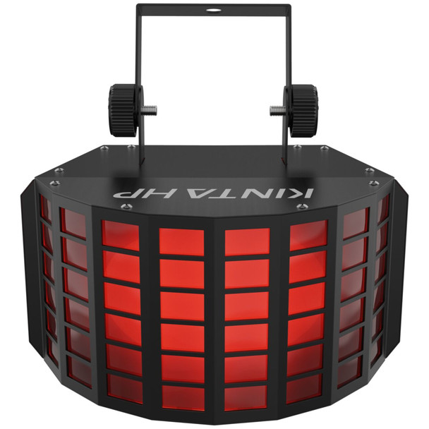 https://res.cloudinary.com/emiaudio/image/upload/v1614964503/Colin/CHAUVET-Kinta-HP-Compact-High-Power-Light-with-Two-Quad-Color-LED-Front-EMI-Audio.jpg