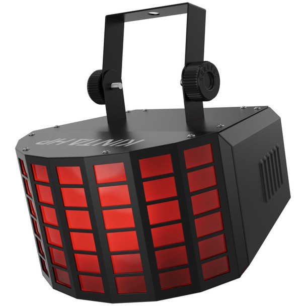 CHAUVET-Kinta-HP-Compact-High-Power-Light-with-Two-Quad-Color-LED-Angle-Two-EMI-Audio