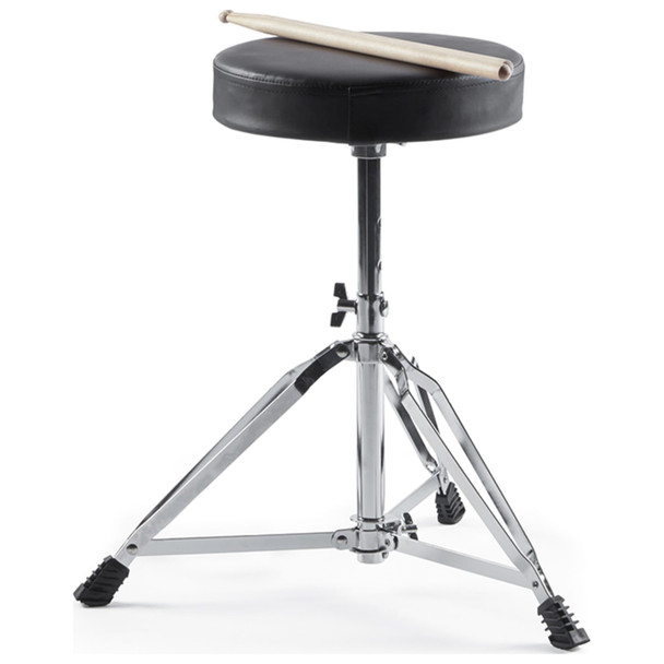 Alesis-Debut-Kit-Beginner-Electronic-Drum-Kit-with-Headphones-and-Learning-Software-Throne-EMI-Audio