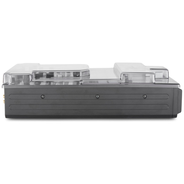 DECKSAVER-DS-PC-DJMS11-Protection-Cover-for-DJM-S11-Side-EMI-Audio