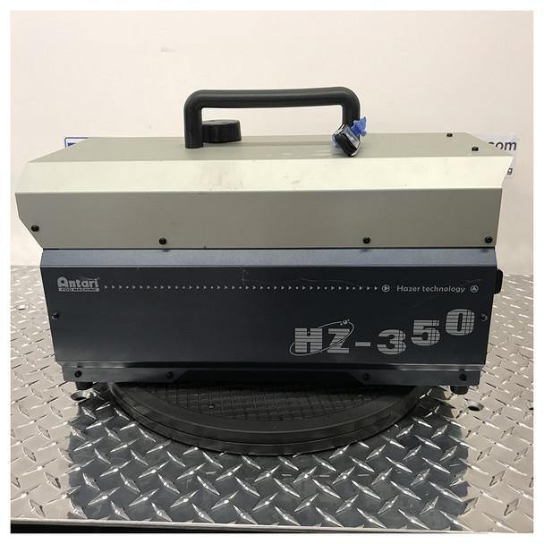 ANTARI HZ-350 #8