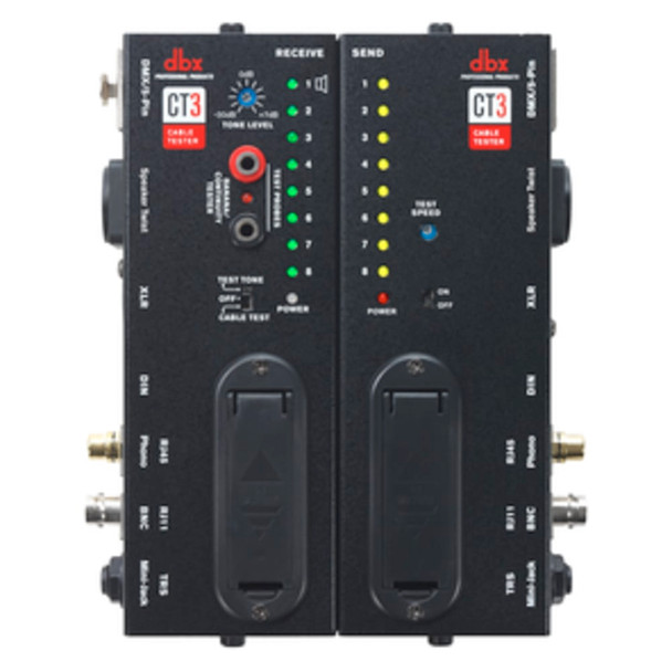 dbx-ct3-cable-tester-top
