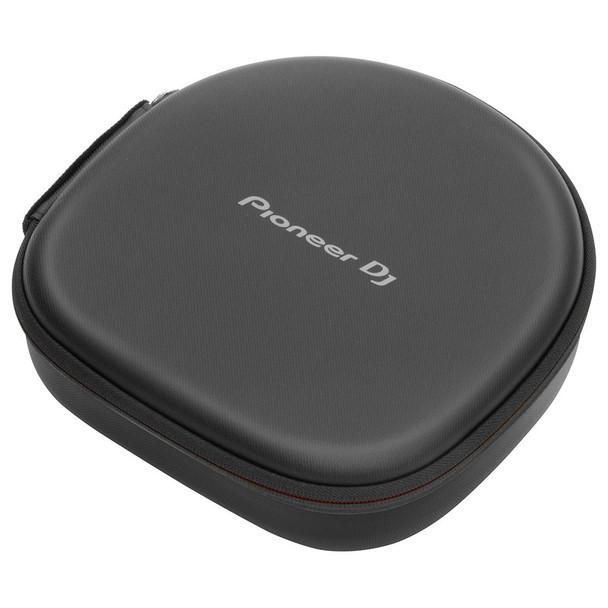 PIONEER HDJ-X10-S Headphone case