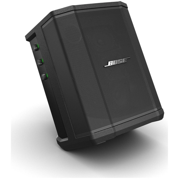 Bose-S1-Pro-Battery-Powered-PA-System-with-Built-In-Mixer-and-Bluetooth-Bottom-Wedge-EMI-Audio