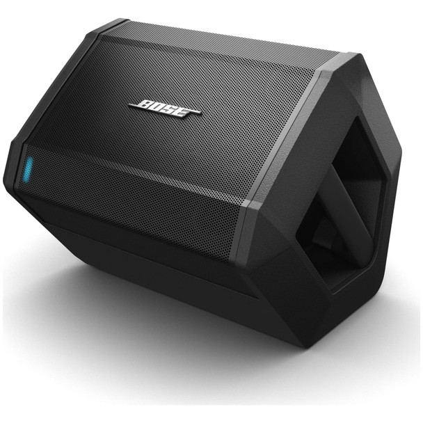 Bose-S1-Pro-Battery-Powered-PA-System-with-Built-In-Mixer-and-Bluetooth-Side-Wedge-Two-EMI-Audio