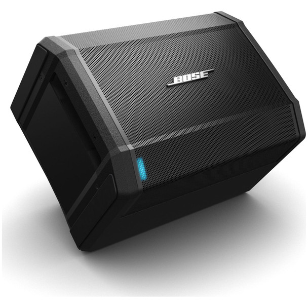Bose-S1-Pro-Battery-Powered-PA-System-with-Built-In-Mixer-and-Bluetooth-Side-Wedge-EMI-Audio