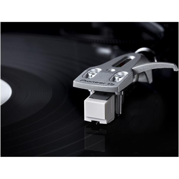 pioneer-pn-x05-on-vinyl