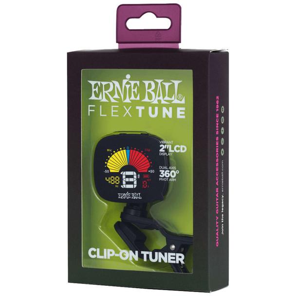 ERNIE-BALL-FLEXTUNE-TUNER-IN-BOX