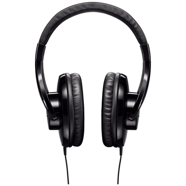shure-srh240a-headphones-front