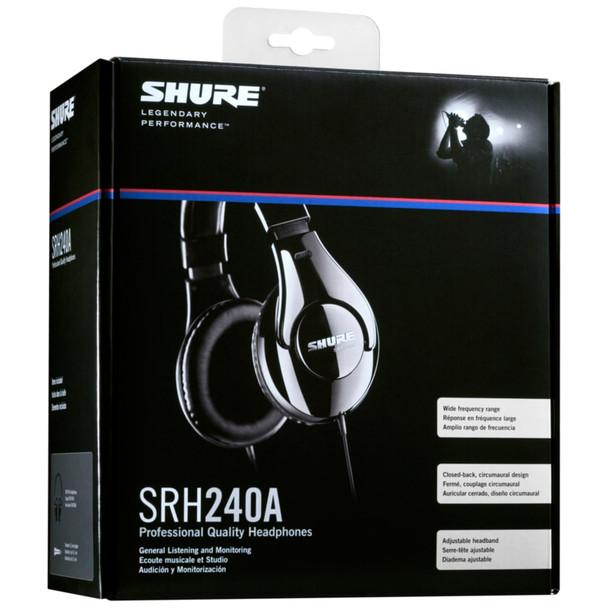 shure-srh240a-headphones-box