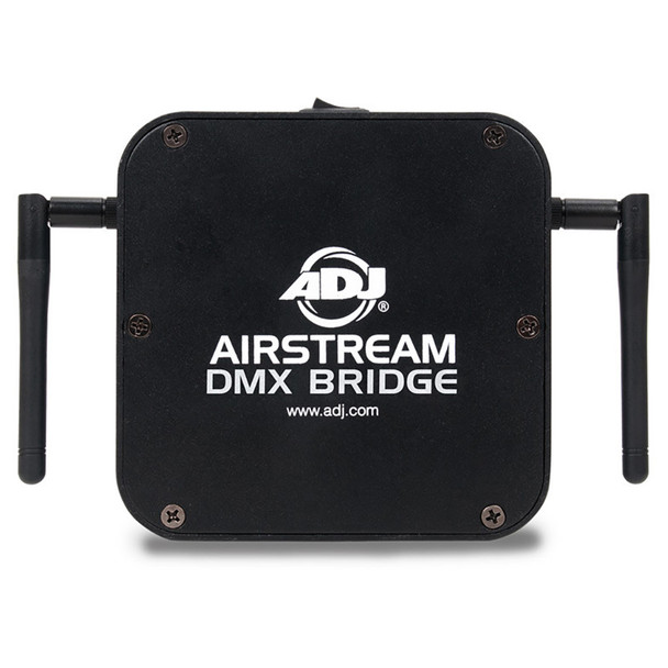 ADJ AIRSTREAM DMX BRIDGE