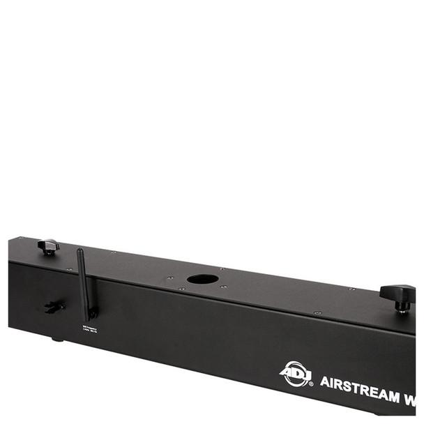 ADJ Airstream Wifi Bar