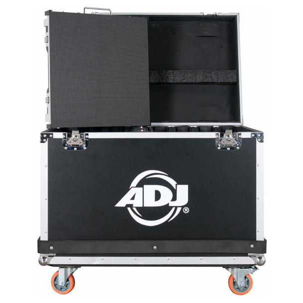 ADJ AV2FC