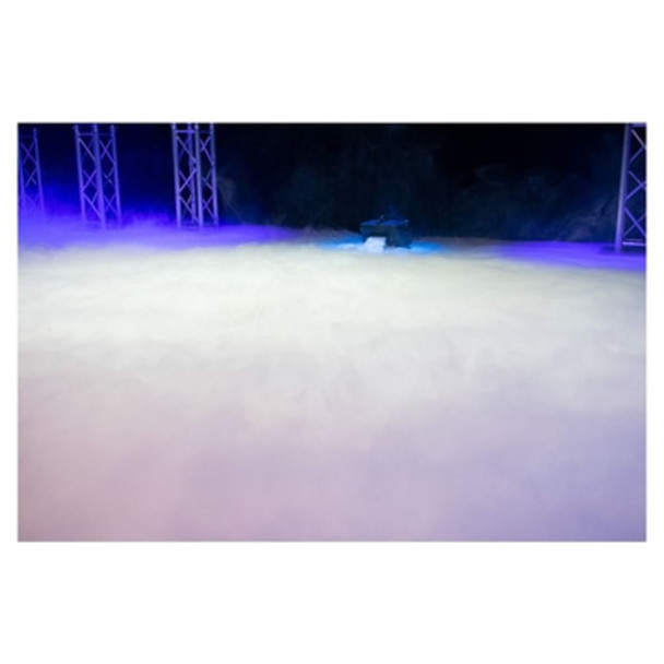 adj-entour-chill-low-lying-fog-machine-dry-ice-efect-in-use