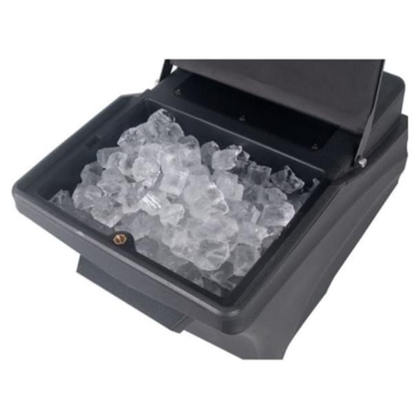adj-entour-chill-low-lying-fog-machine-dry-ice-efect-with-ice