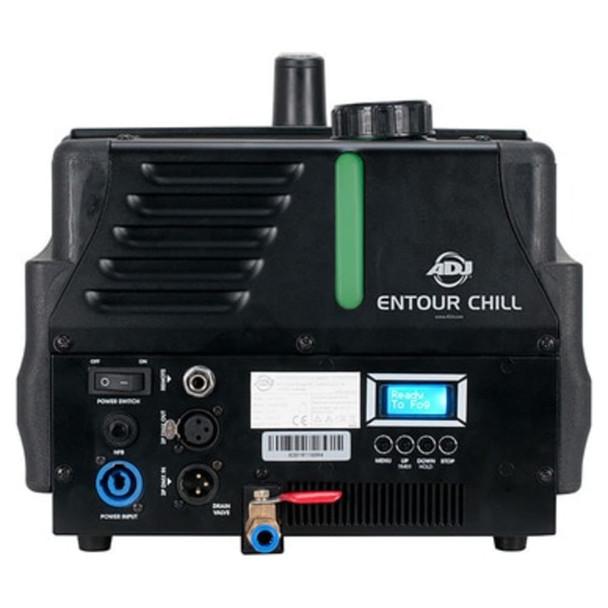 adj-entour-chill-low-lying-fog-machine-dry-ice-efect-back-input