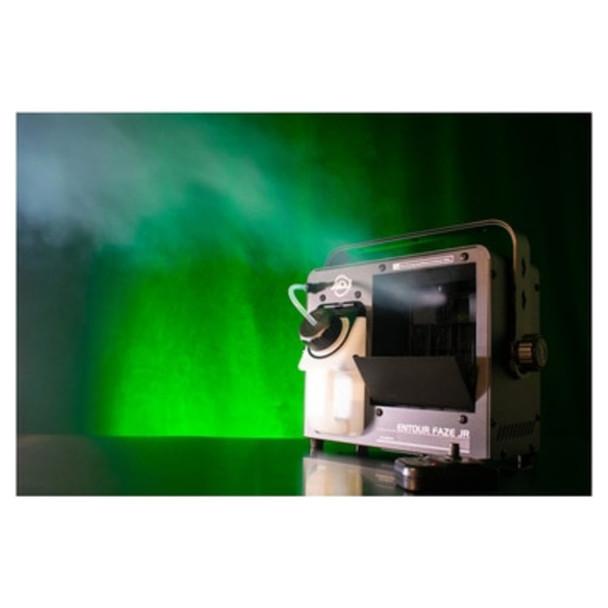entour-faze-jr-fazer-for-dj-dancefloor-halloween-fx-outputting-front-light-view