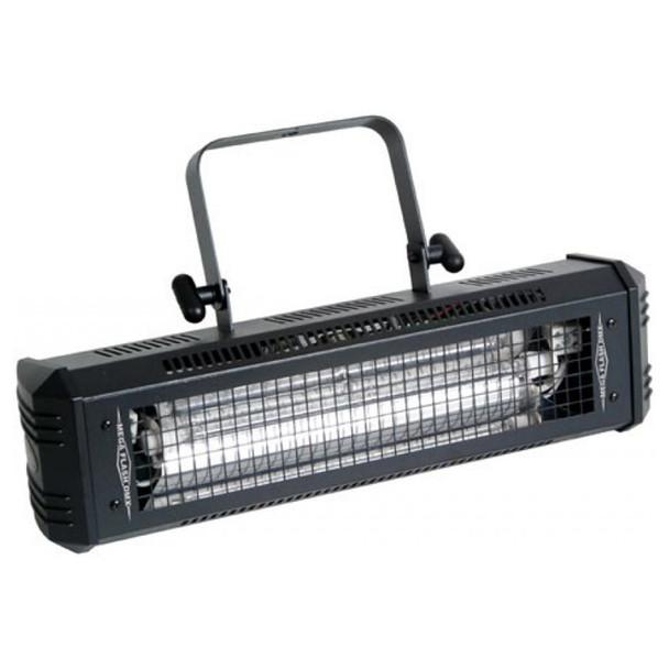 ADJ Mega Flash DMX Strobe Light