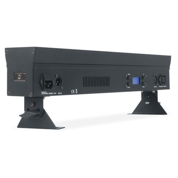 ADJ ULTRA HEX BAR 6 Versatile LED Linear Fixture
