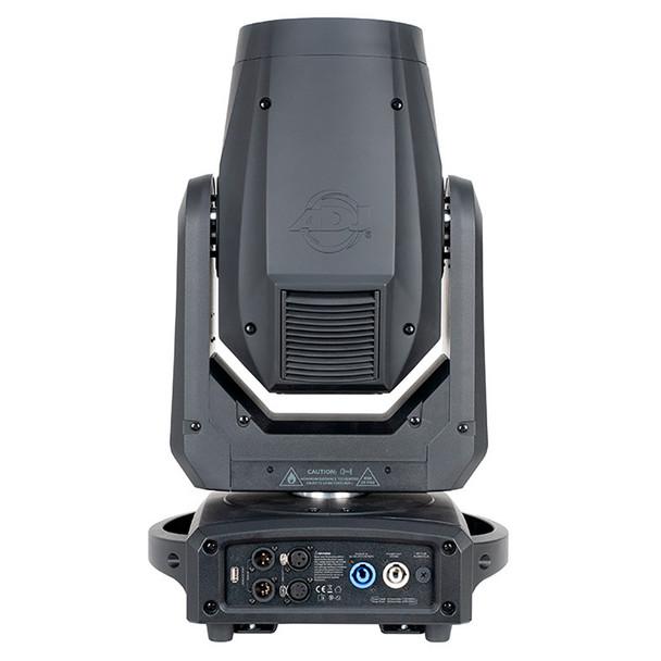 ADJ VIZI BEAM 12RX Professional Moving Head Fixture