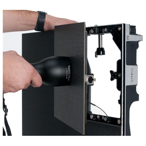 ADJ VSMRT Magnetic Module Removal Tool for Vision Series video panels