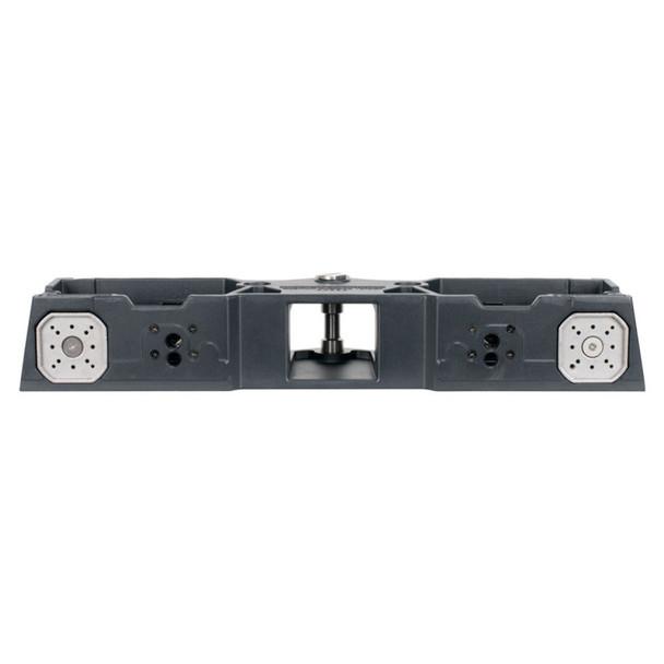 ADJ VSRB1 Single Panel Rigging / Ground Stack Bar for Vision (VS) Series LED Video Panels