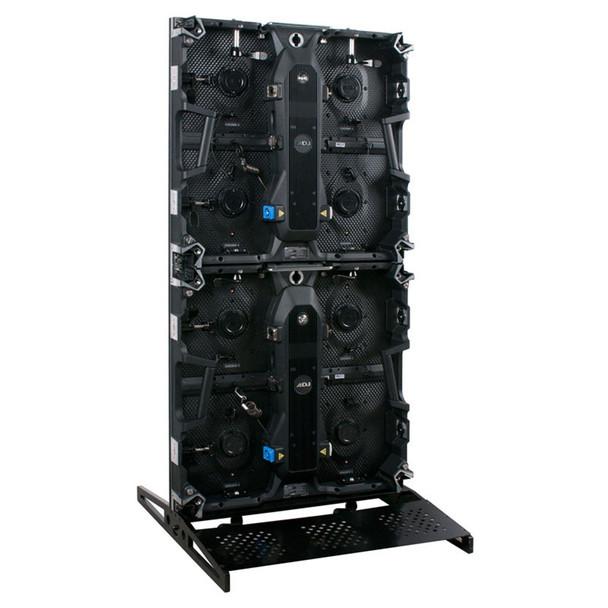 ADJ VSSCSB Single Column Support Base for Vision Series LED video panels