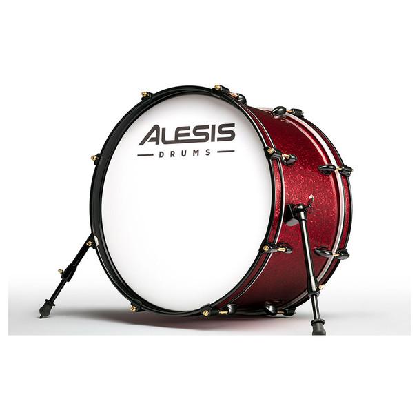 Alesis Strike Pro SEkick drum